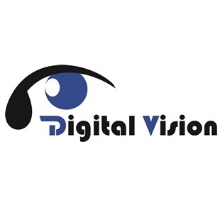 Digital Vision Pharma