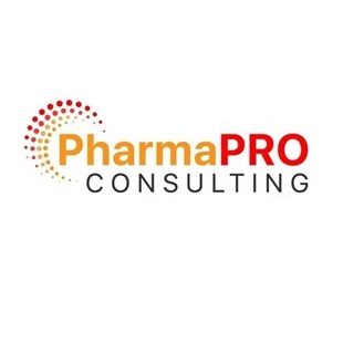 Pharma Pro Consulting