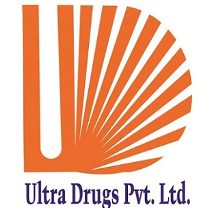 Ultra Drugs