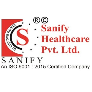 Sanify Healthcare
