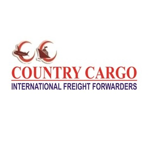 Country Cargo
